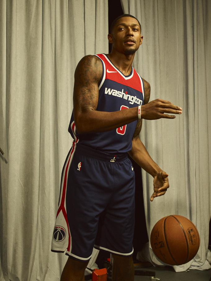 Bradley-Beal-Washington-Wizards_native_1600.jpg