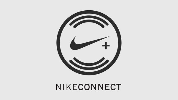 Nike-Connect-Logo_1__native_600.jpg
