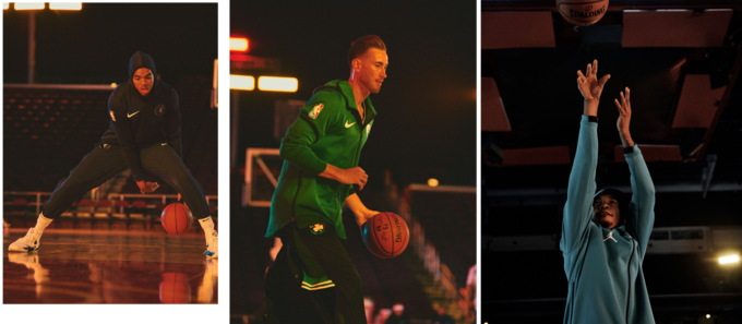 Nike-NBA-Warm-Up-Jacket-Collage_native_1600.png
