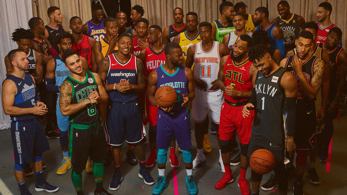 Nike_NBA_Event_Launch_Group_Photo_hd_1600.jpg
