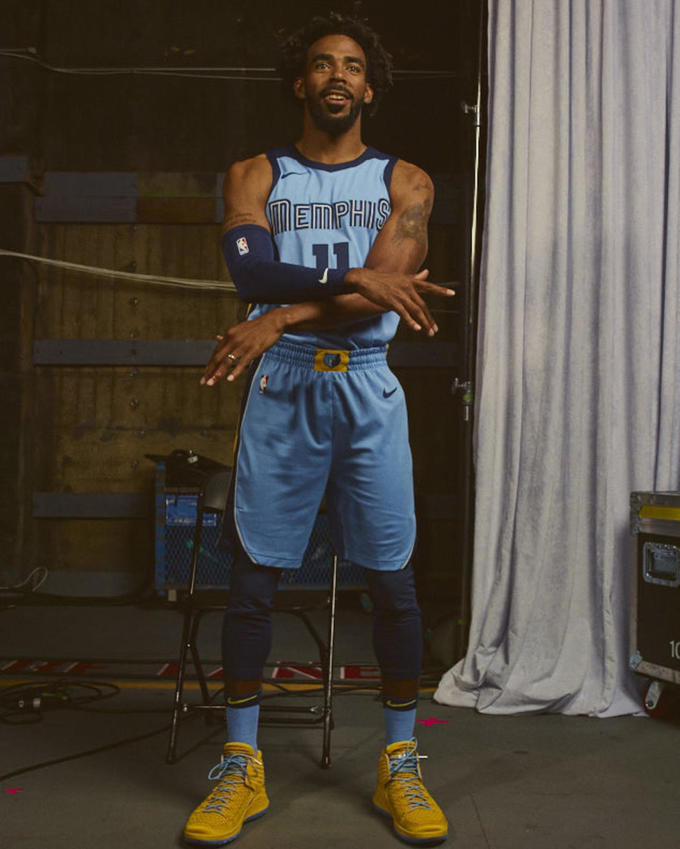 WTTA_MConley_GH_006_native_1600.jpg