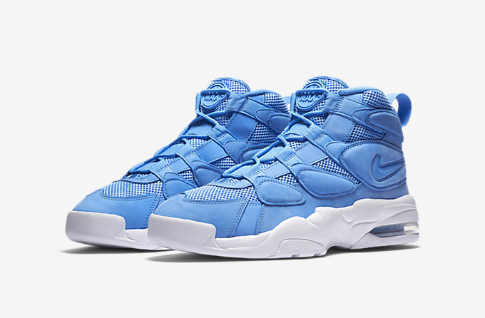 кроссовки_air_max_uptempo_94_xbp7xo__4_.png