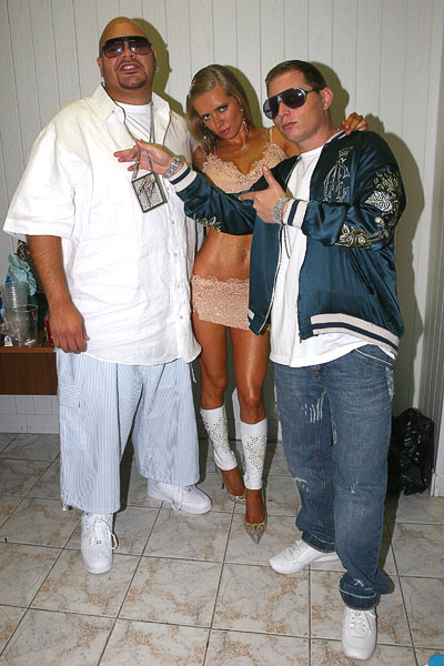 fat joe julia kova scott storch музтв