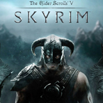 The Elder Scrolls V: Skyrim от Bethesda Games