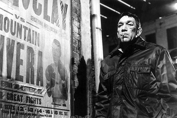 anthony quinn requiem for a heavyweight