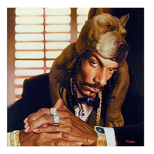 snoop dogg dogfather