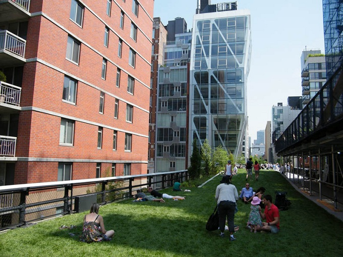 new-york-high-line-manhattan-3.jpg
