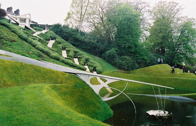 the garden of cosmic speculation.jpg