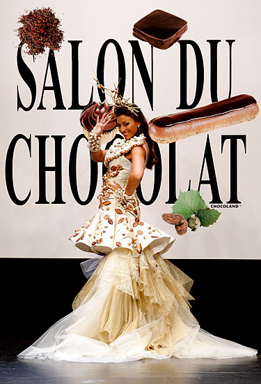 salon_du_chocolat_paris09.jpg