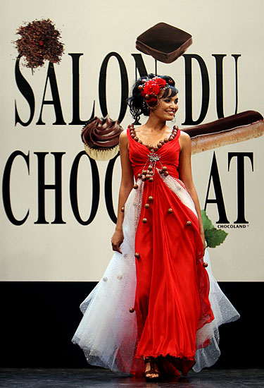 salon_du_chocolat_paris10.jpg