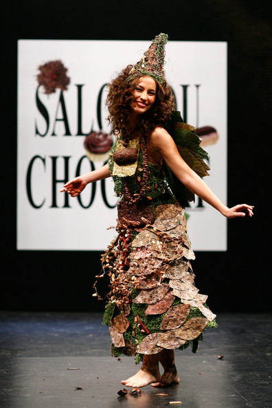 paris_chocolate_show_anne_laure_girbal2.jpg