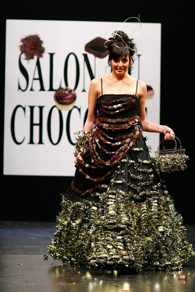 paris_chocolate_show_christina_maroco.jpg