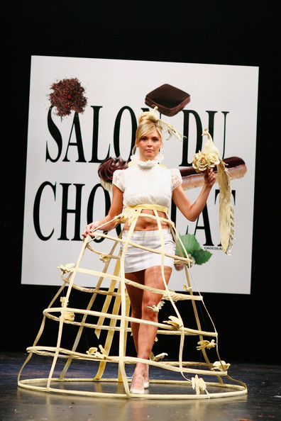 paris_chocolate_show_lilou_fogli.jpg
