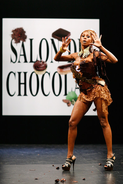 salon_du_chocolat_paris04.jpg