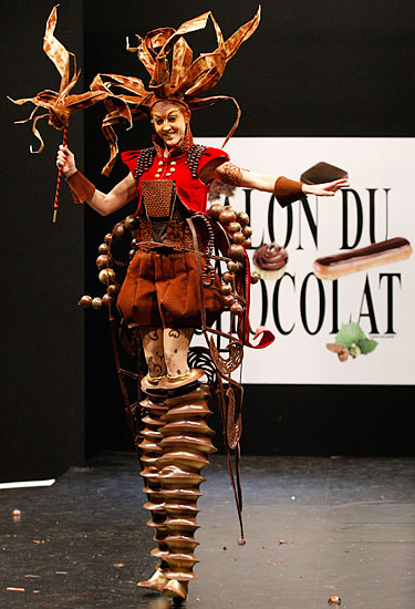 salon_du_chocolat_paris07.jpg