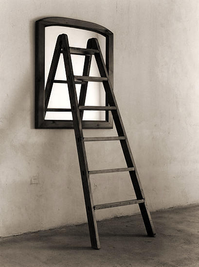 Chema Madoz  Photographer