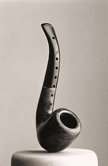 spanish photographer Chema Madoz