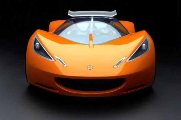 lotus_hotwheels_concept01_preview.jpg