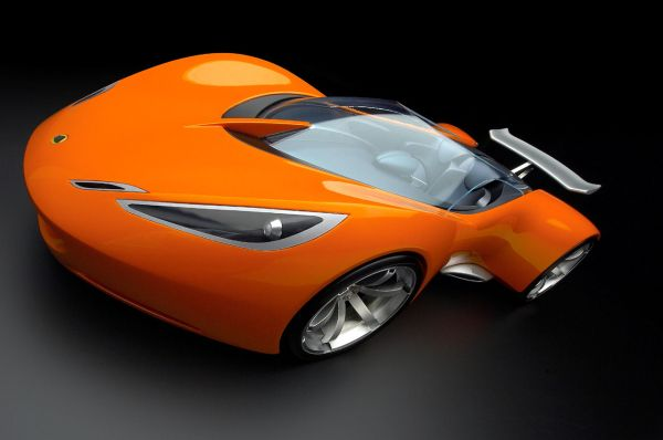 lotus_hotwheels_concept02_preview.jpg