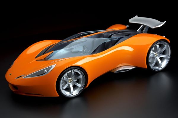 lotus_hotwheels_concept03_preview.jpg