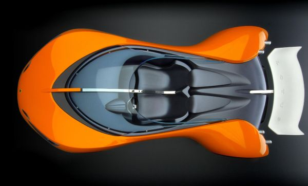 lotus_hotwheels_concept04_preview.jpg