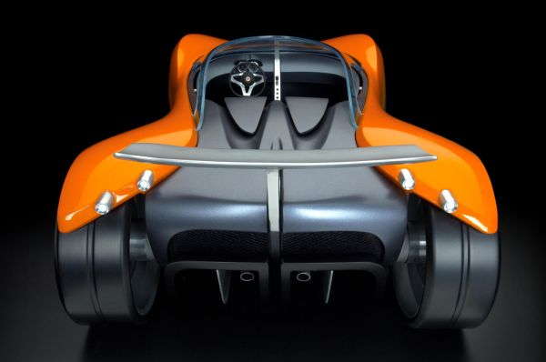 lotus_hotwheels_concept05_preview.jpg
