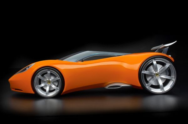 lotus_hotwheels_concept06_preview.jpg