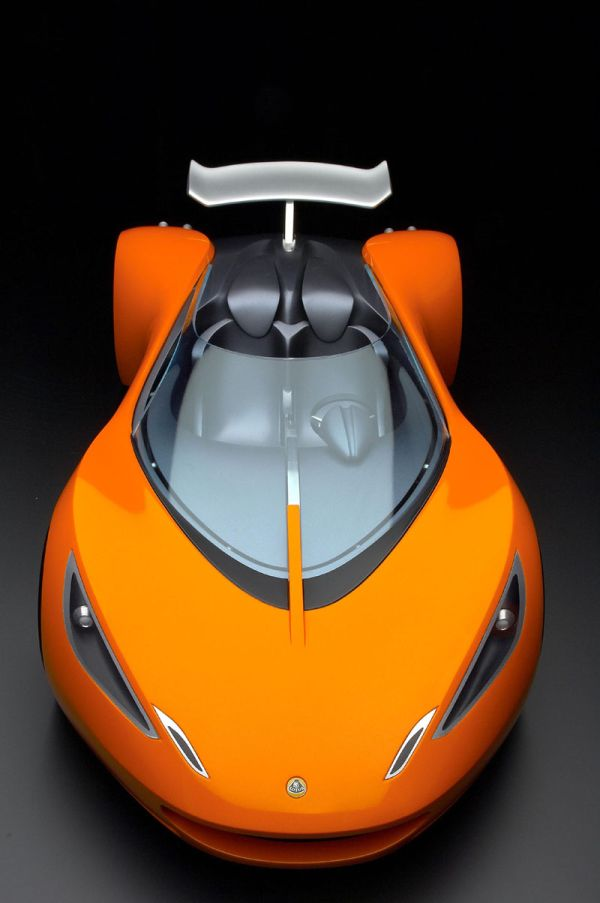 lotus_hotwheels_concept07_preview.jpg