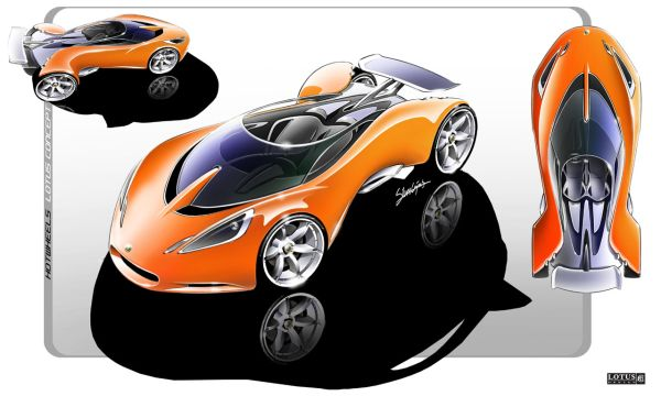 lotus_hotwheels_concept08_preview.jpg