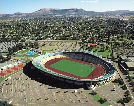 royal_bafokeng_sports_palace.jpg