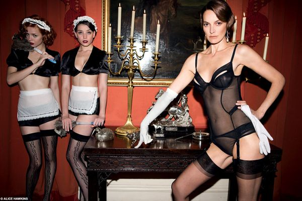 catherine_bailey_agentprovocateur01_preview.jpg