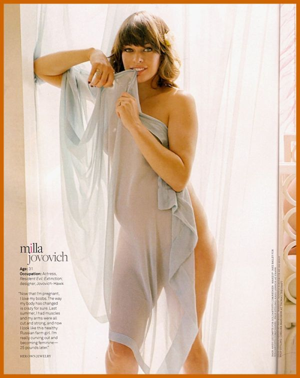 mila_jovovich_pregnant_photoshoot_for_charity.jpg