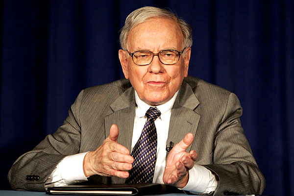 warren_buffett_fortune5.jpg