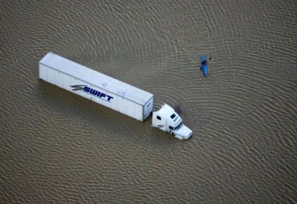 washington_flood01.jpg