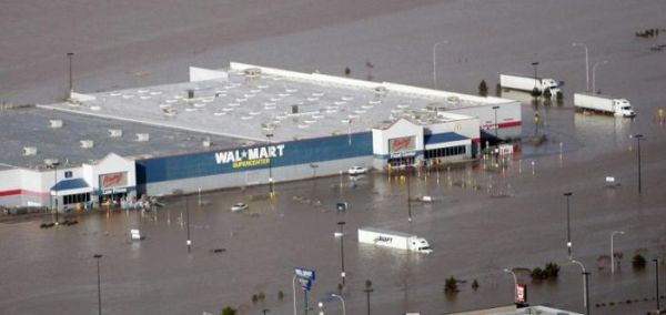 washington_flood02.jpg