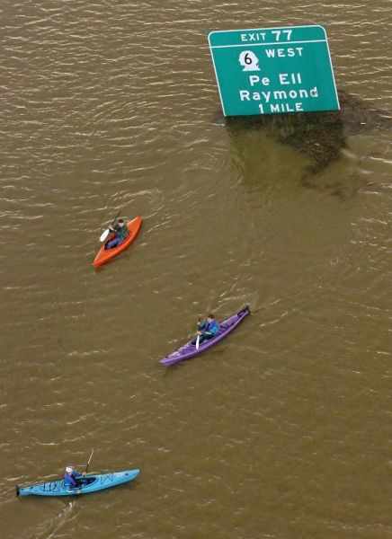 washington_flood03.jpg