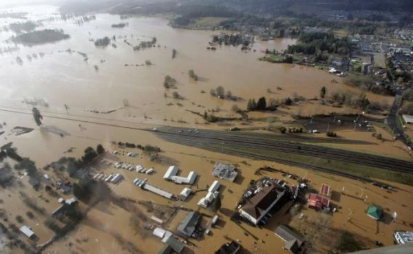 washington_flood04.jpg