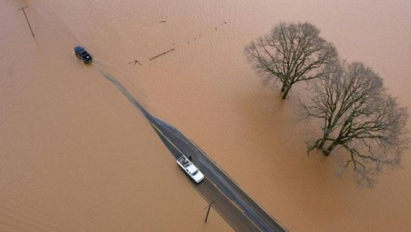 washington_flood05.jpg