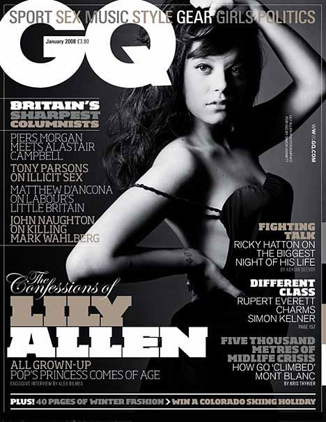 GQ UK January 2008 Lily Allen by Simon Emmett (2).jpg
