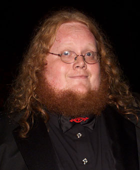 aintitcool harry knowles
