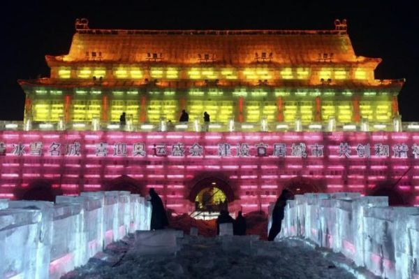 snow_expo_harbin09.jpg