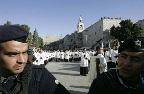 christmas_in_bethlehem07.jpg