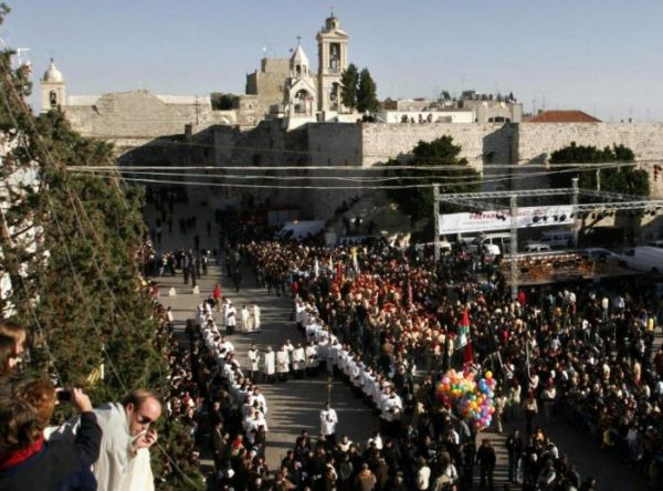 christmas_in_bethlehem08.jpg