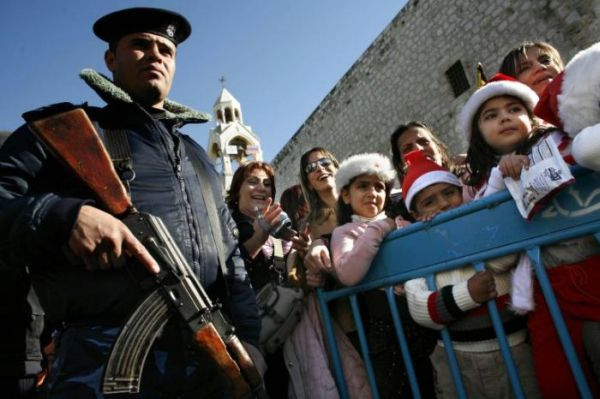 christmas_in_bethlehem09.jpg