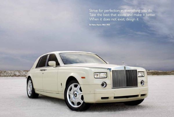 roll_royce_motorcars_preview.jpg