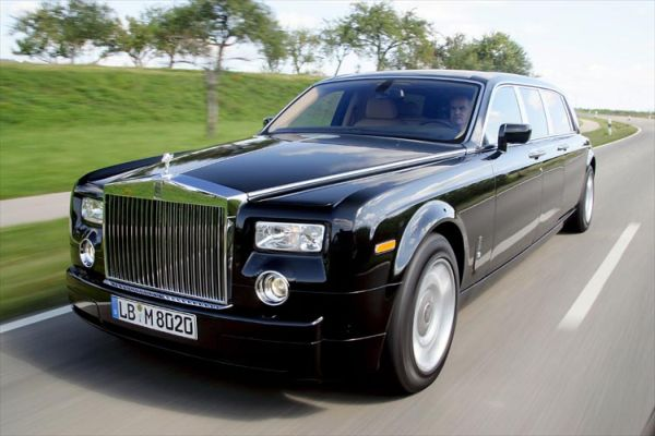 rolls_royce_mutec01_preview.jpg