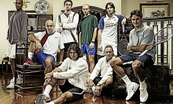 tennis players group photo atp