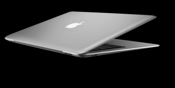 macbook02.jpg