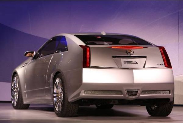 getroit_cadillac_cts_coupe.jpg