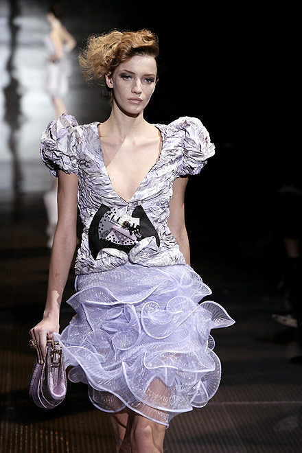 giorgio_armani_paris_fashion_week02.jpg